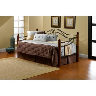Madison Daybed (Suspension Deck Included)