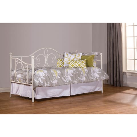 Ruby Daybed (Suspension Deck Included)