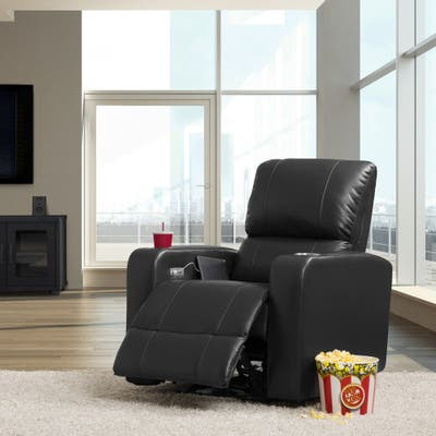 Buy Corliving Recliner Chairs Rocking Recliners Online At
