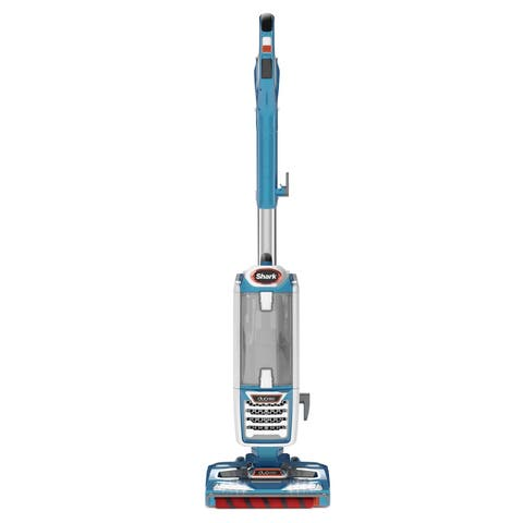 Buy Refurbished Shark Vacuum Cleaners Online At Overstock