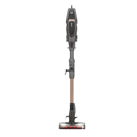 Refurbished SharkFLEX DuoClean Corded Ultra-Light Vacuum