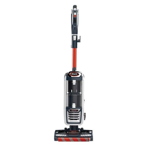Refurbished SharkDuoCleanPowered Lift-AwayUpright Vacuum