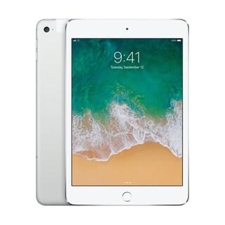 Refurbished 12.9-inch Ipad Pro Wi-Fi 128GB - Space Gray