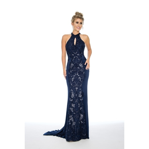 Stella Couture Prom Long Dress. Opens flyout.