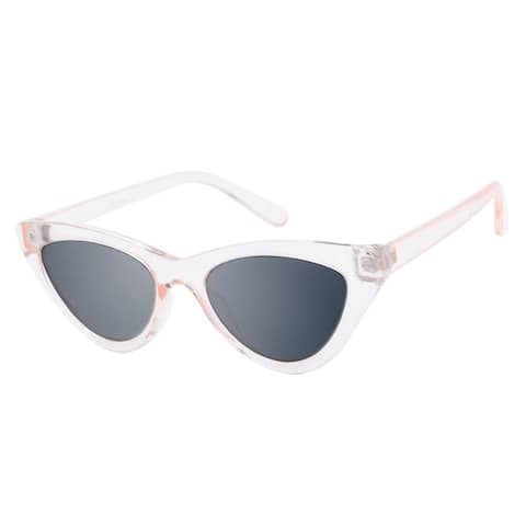 Vintage Collection Model 260 Cat Eye Fashion Sunglasses