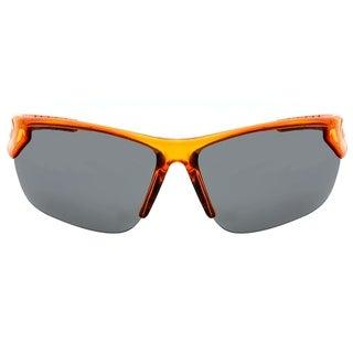 d05efe5afc66a Orange Men s Sunglasses