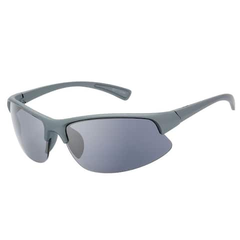 Men's Speedy Designer Fashion Sports Sunglasses for Baseball Cycling