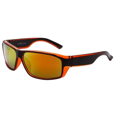 63f3c05370074 Men s Milestone Designer Fashion Sports Sunglasses