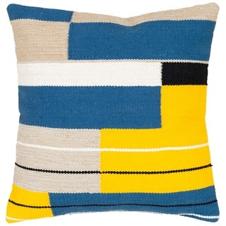 Niksa Modern Pillow Cover