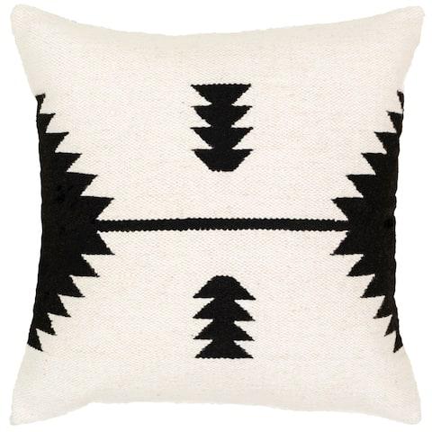 Alexei Modern Pillow Cover
