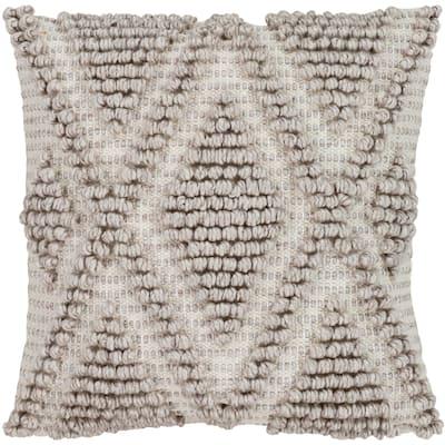 Katinka Bohemian Pillow Cover