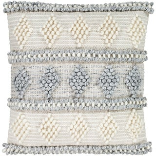 Lavena Bohemian Pillow Cover