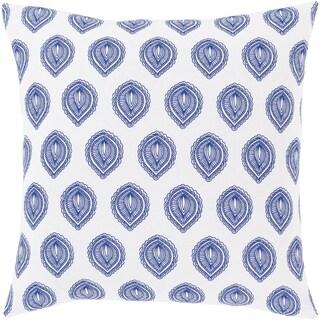 Oldrik Bohemian Pillow Cover