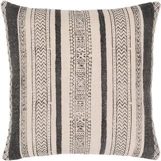 Shakti Bohemian Pillow Cover