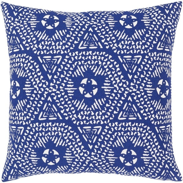 Amrin Bohemian Pillow Cover. Opens flyout.