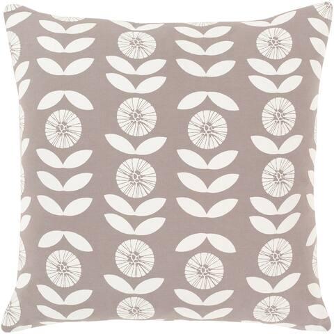 Samar Modern Pillow Cover