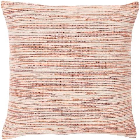 Cyril Bohemian Pillow Cover