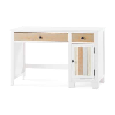 Forever Eclectic Rockport Writing Desk