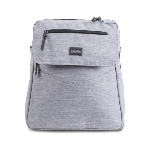 Grey Diaper Bags Find Great Diapering Amp Potty Deals