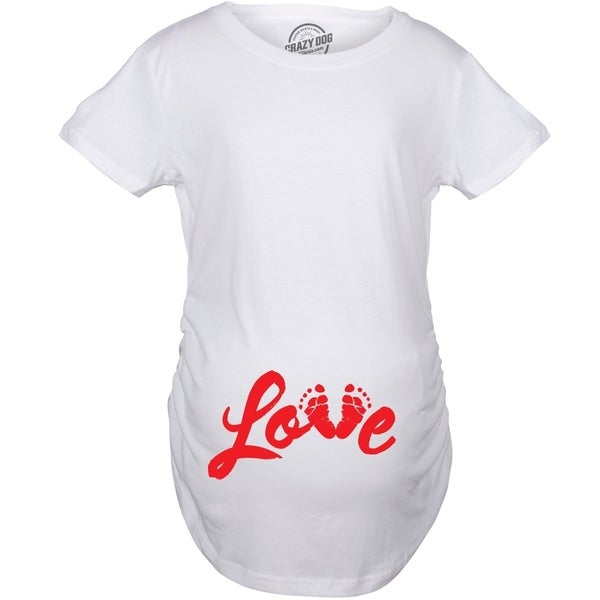 Soft and Cozy Cotton T-Shirts Sonic Lovely Toddler Tees