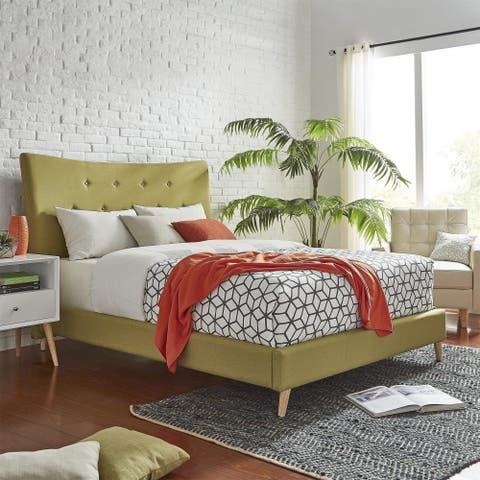 Buy Carson Carrington Beds Online At Overstock Our Best Bedroom