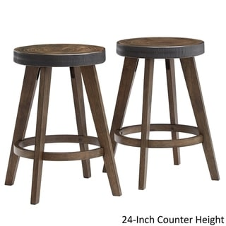 Prime Buy Short 16 22 In Counter Bar Stools Online At Machost Co Dining Chair Design Ideas Machostcouk