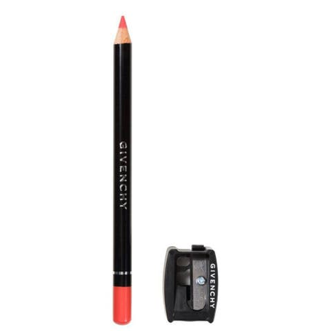 Givenchy Lip Liner 05 Corail Decollete with Sharpener