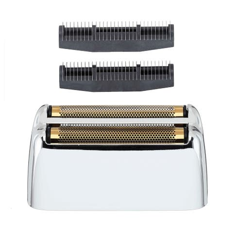BaBylissPRO Replacement Foil & Cutter