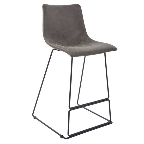 Pleasant Shop Osp Home Furnishings Nash 26 Counter Height Bar Stool Forskolin Free Trial Chair Design Images Forskolin Free Trialorg