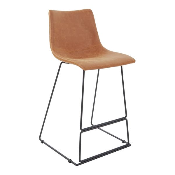 Peachy Shop Osp Home Furnishings Nash 26 Counter Height Bar Stool Gmtry Best Dining Table And Chair Ideas Images Gmtryco