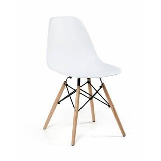 MODERN Eiffel Side Chair (set of 4)