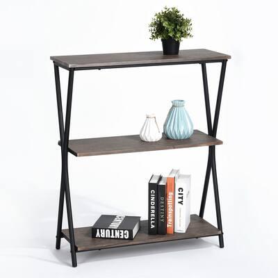 Rustic Living Room Furniture | Find Great Furniture Deals ...