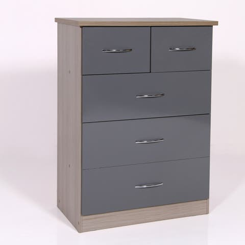 Buy Bachelors Chest Dressers Amp Chests Online At Overstock