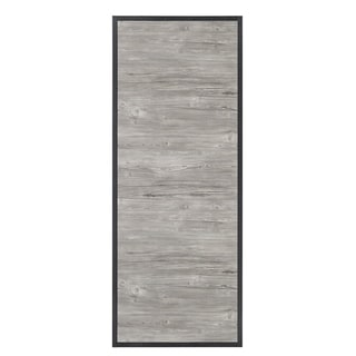Shack Reclaimed Style Barn Door