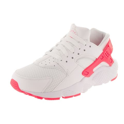 san francisco 071b1 cb428 Nike Kids Huarache Run (GS) Running Shoe