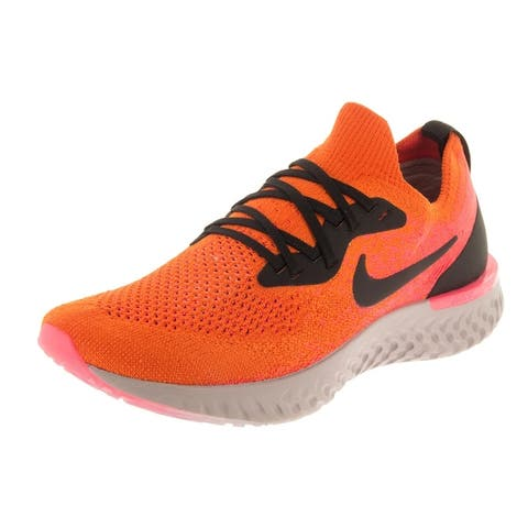 57422de40ed5b Nike Boys' Shoes | Find Great Shoes Deals Shopping at Overstock