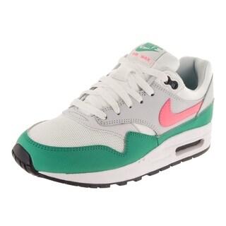 Nike Kids Air Max 1 (GS) Running Shoe