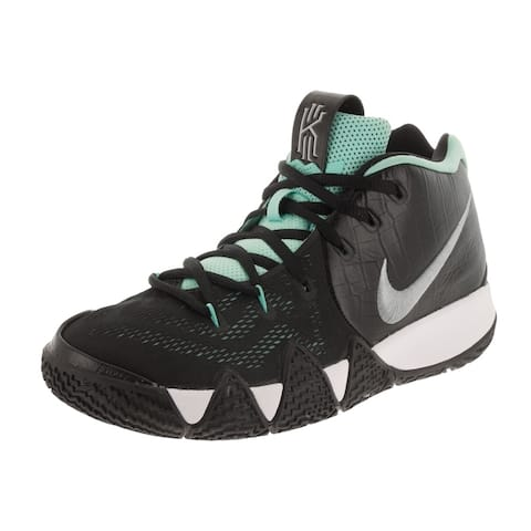 0271125510 Nike Boys' Shoes | Find Great Shoes Deals Shopping at Overstock
