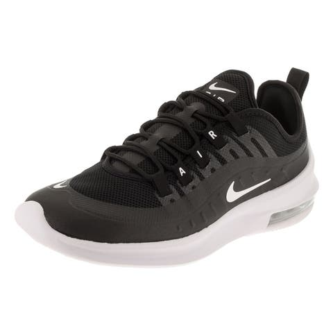 the latest 37100 75a22 Nike Men s Air Max Axis Running Shoe
