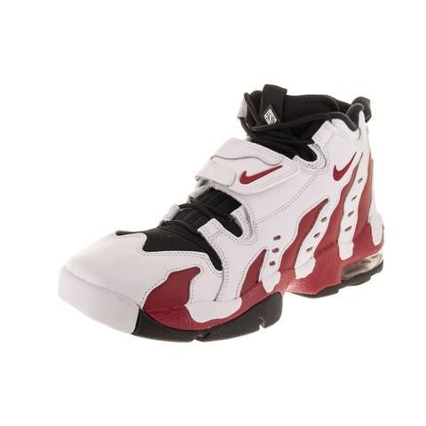 separation shoes c3027 f80ac Nike Men s Air DT Max  96 Training Shoe