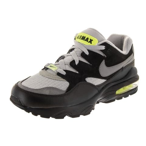 c0791ff92e Nike Men's Shoes | Find Great Shoes Deals Shopping at Overstock