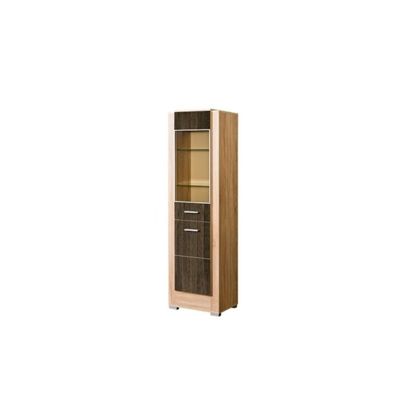 CARLO Display Cabinet