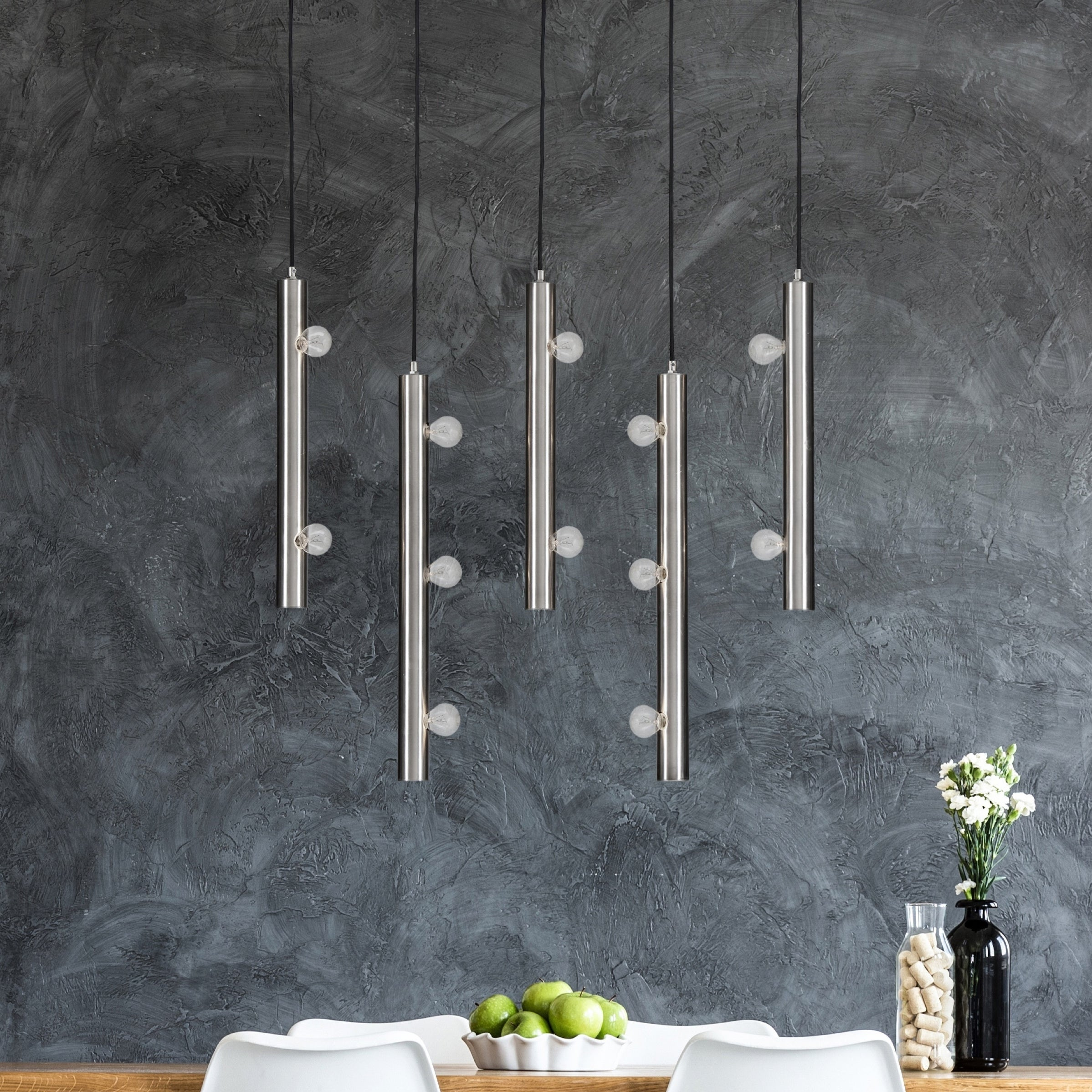 Renwil Saxton   Ceiling Fixture
