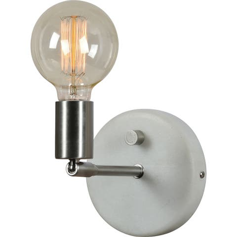 Renwil Margerie Wall Sconce