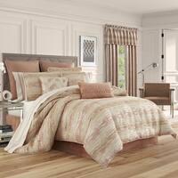 Five Queens Court Sussex Lodge Comforter Set