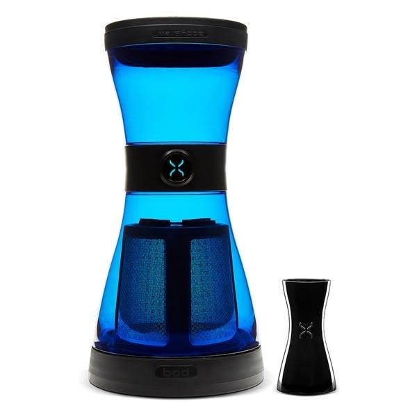 BodyBrew   BOD   Cold Brew Coffee System