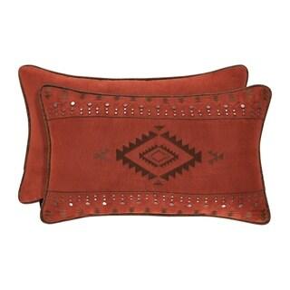 Carbon Loft Pulsifer Boudoir Decorative Throw Pillow