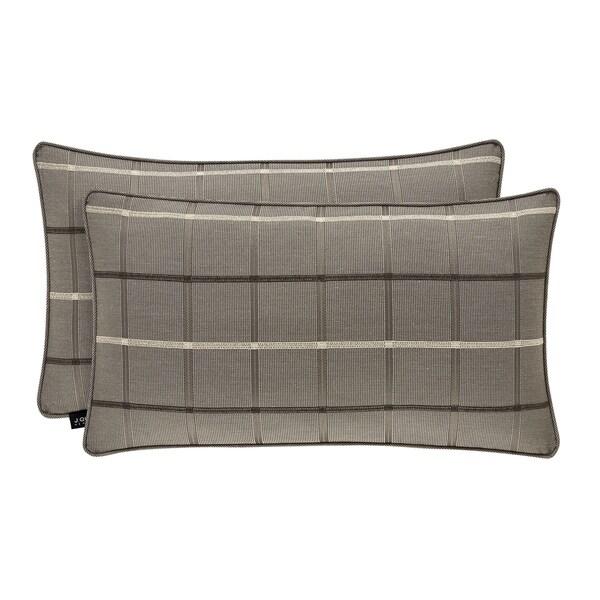 Copper Grove Mergentheim Decorative Throw Pillow