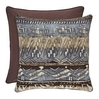 Carbon Loft Anathema 20-inch Square Decorative Throw Pillow