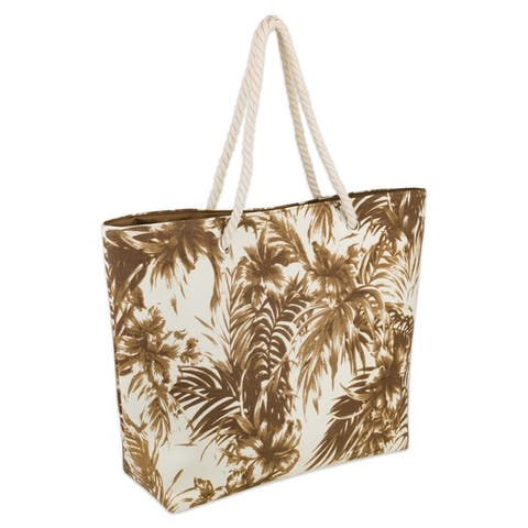 DII Beach Bag by  Amazing